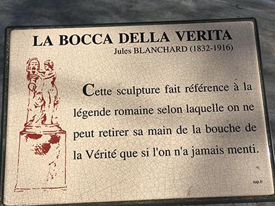 Bocca Della Verita