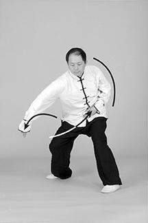 Qigong soins douleurs articulaires