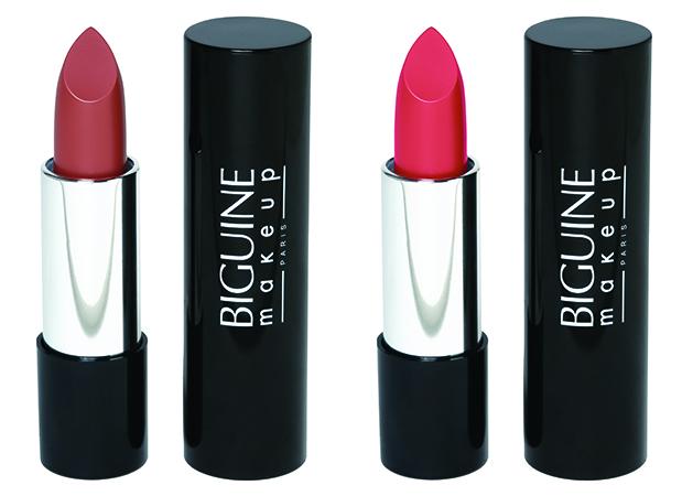 Rouge à lèvres Color & Plump