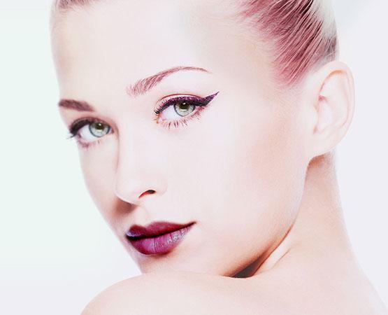 Maquillage Marbella Paris