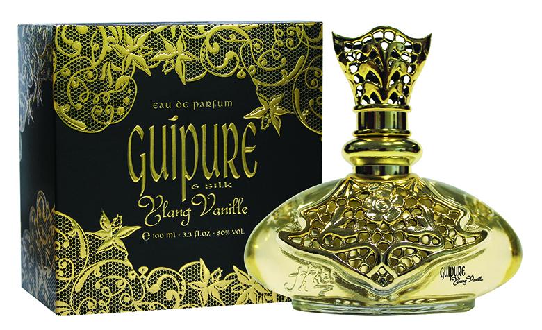 Guipure Eau de Parfum