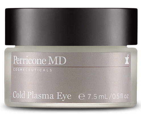 Perricorne MD Cold Plasma Eye