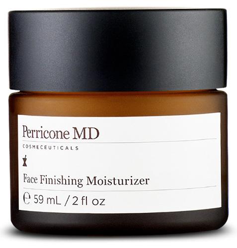 Perricorne MD Face Finishing Moisturizer