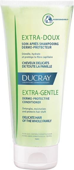 Soin après-shampooing Dermo-protecteur