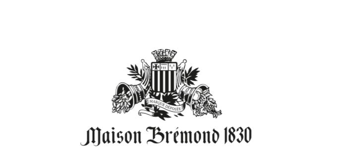 Maison Brémond