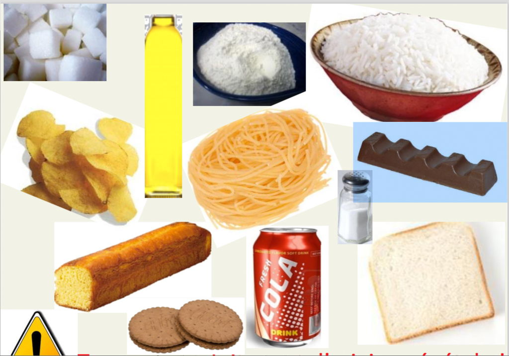 Tableau alimentation durable