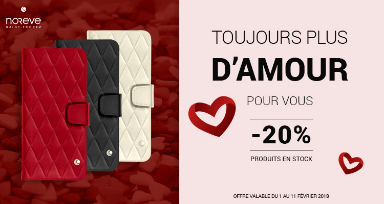 Réduction ST Valentin