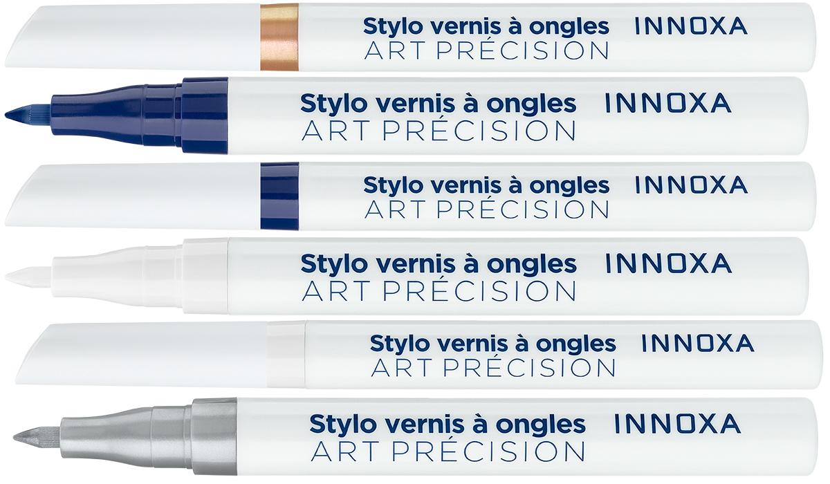 Stylo Art précision