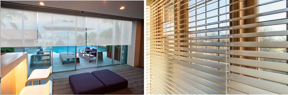 le sur mesure pour vos fen tres avec stores et rideaux dynamic seniors. Black Bedroom Furniture Sets. Home Design Ideas