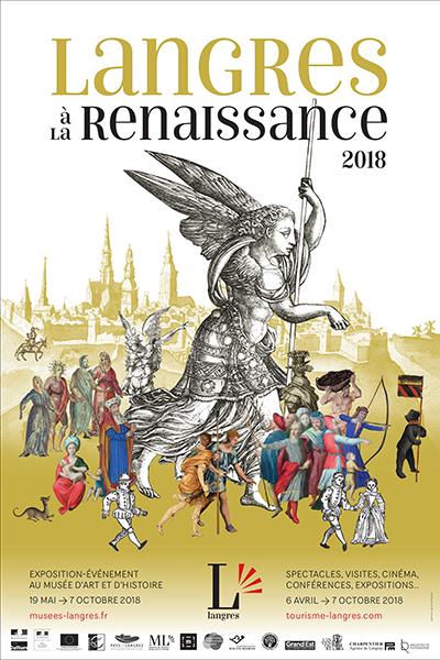 Affiche Renaissance