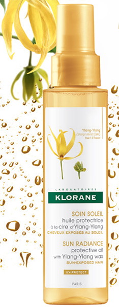 Huile Protectrice Kloane