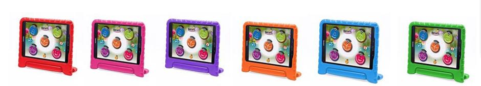tablette Belami