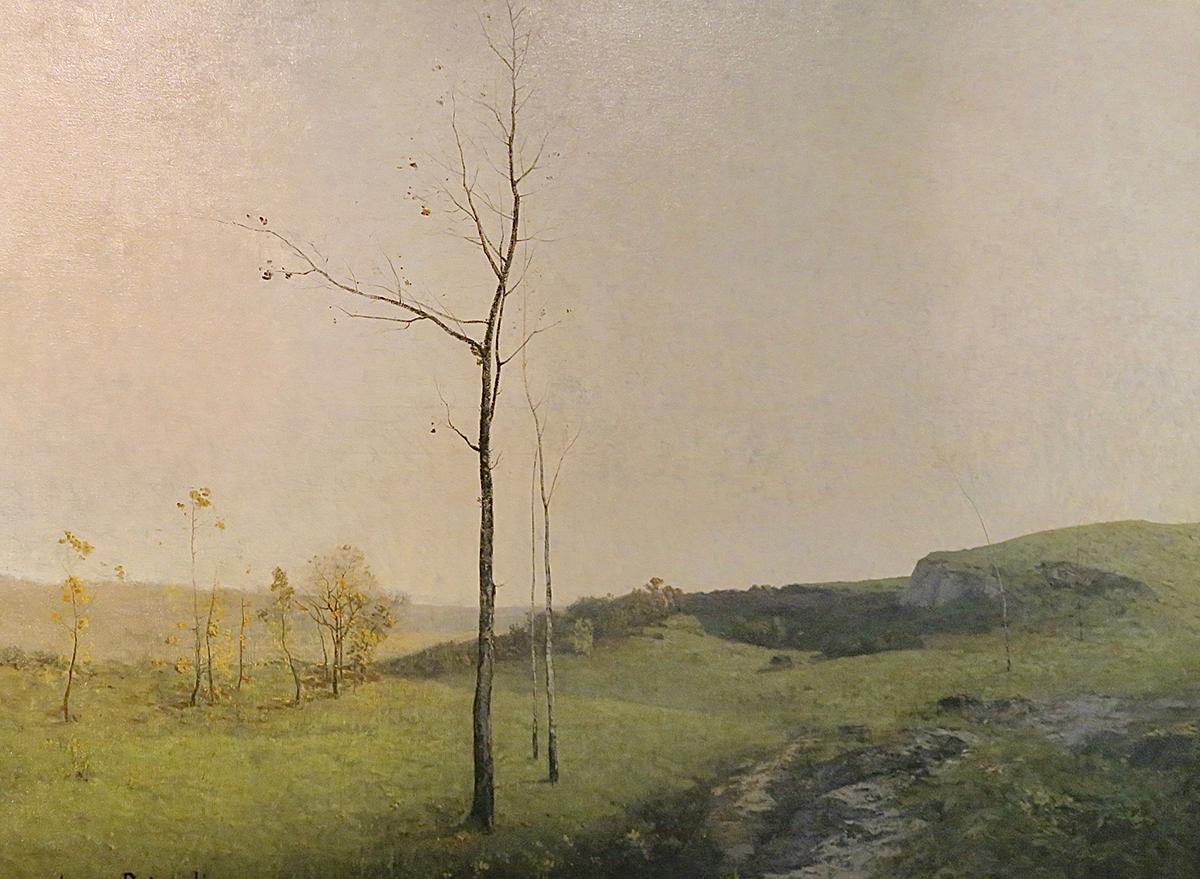 Auguste Pointelin à Dole