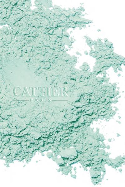 Argile Cattier