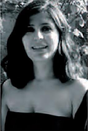 Aurélie Alezeraa