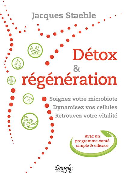 Détox & régénération