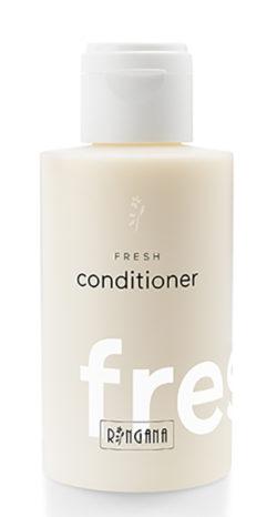 Fresh conditioner de Ringana