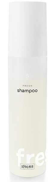 Fresh Shampoo de Ringana