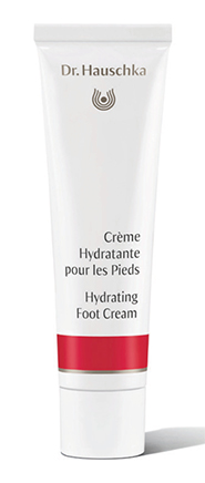 Crème Hydratante pour les Pieds
