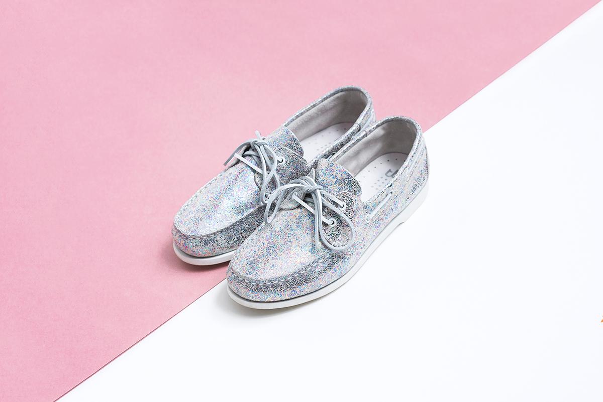 b923ac02bfe25a bagues et des chaussures à personnaliser selon vos envies pour votre ...