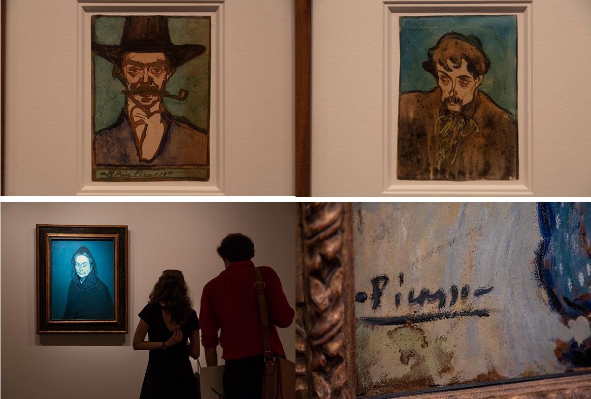 Picasso-Juli Vallmotjana_1900