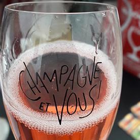 Champagne et Vous©ADRT02