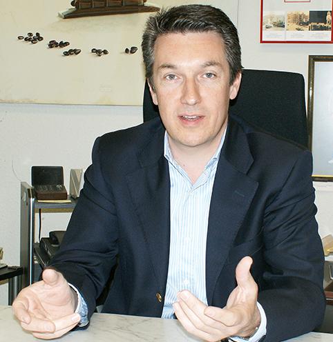 Pierre Burgun