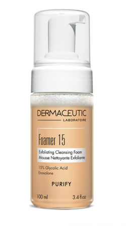Foamer15 de Dermaceutic