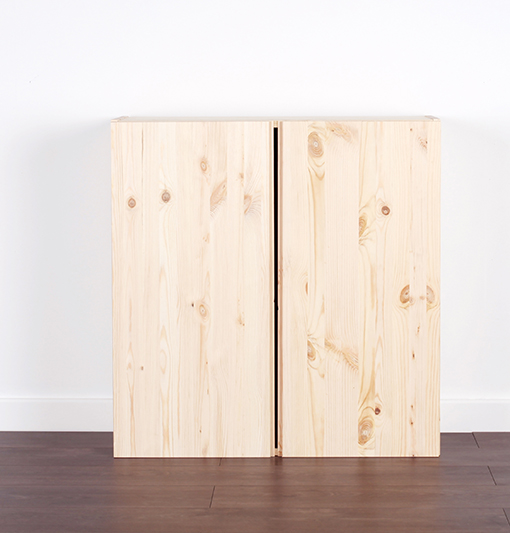 Armoire Ikea