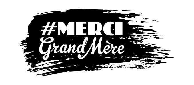 Logo Grand'Mère