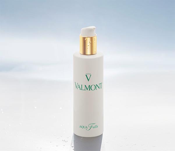 Aqua Fulls de Valmont