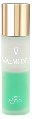 Bi-Falls de Valmont