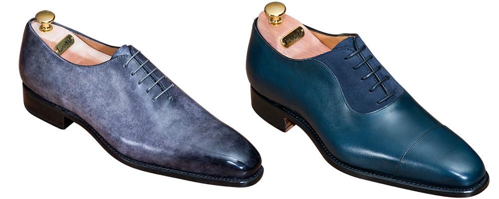 chaussures loding le luxe petit prix pour hommes distingu s dynamic seniors. Black Bedroom Furniture Sets. Home Design Ideas