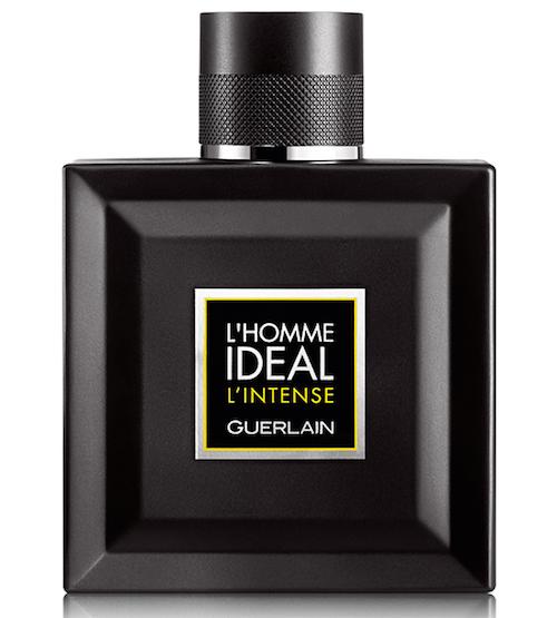 Un piment brûlant, une fève tonka envoûtante et des notes fumées… L'Homme Idéal L'Intense de Guerlain est un parfum boisé oriental épicé vigoureusement élégant.