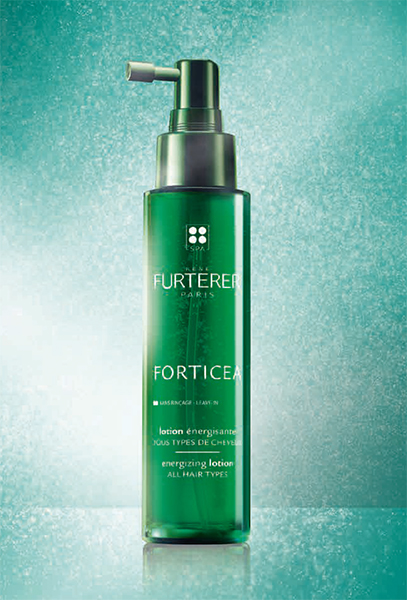 Lotion Furterer