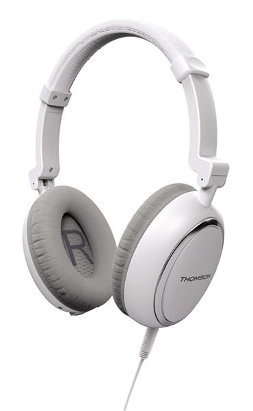 Casque a réduction de bruit HED2307NCL