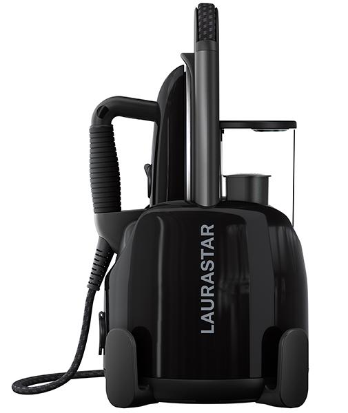 Laurastar Lift Plus Black