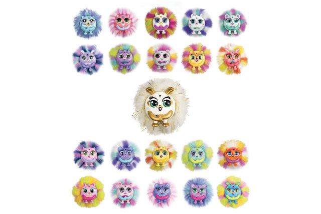 837efe57ed Tiny Furries Archives - Dynamic Seniors