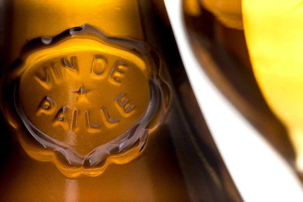 L'Etoile – terres de légendes du vin de paille