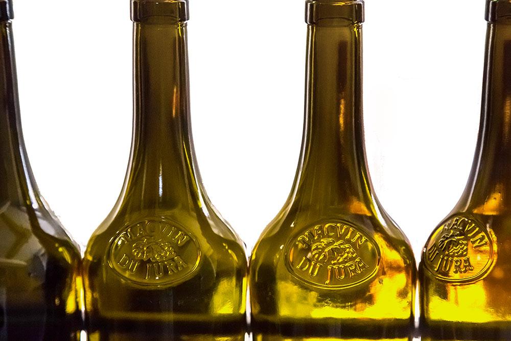 Macvin du Jura – l'atypique vin de liqueur