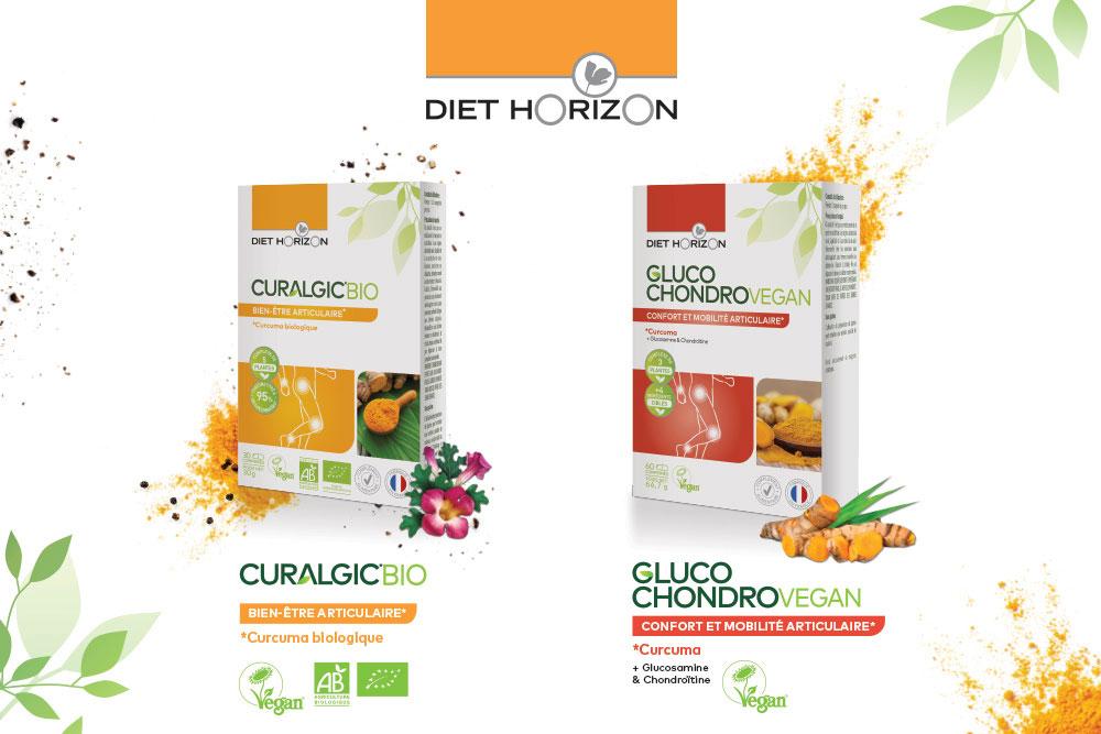 Diet Horizon