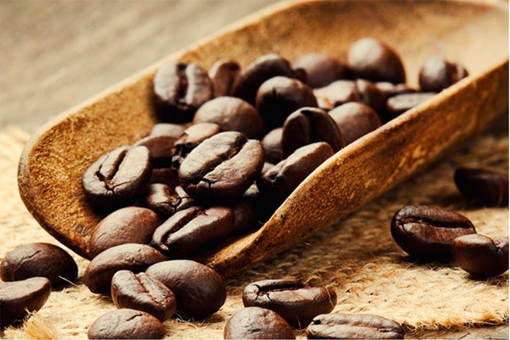 Café Lavazza