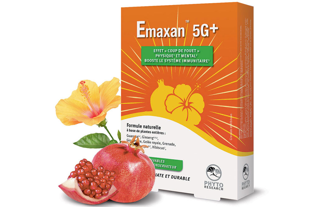 emaxan-5G