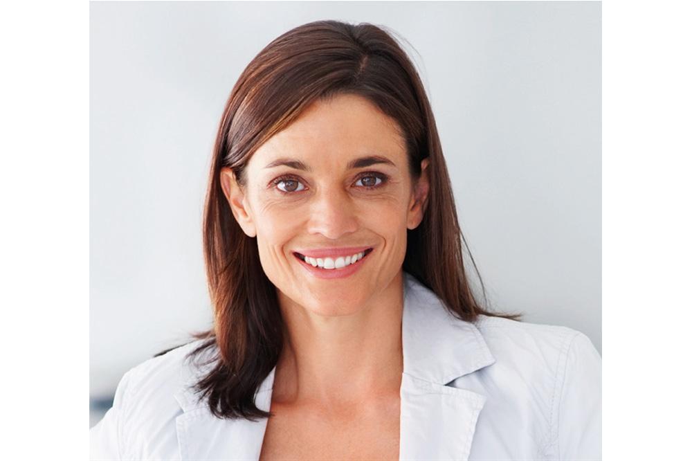 Mona : Diététicienne de New Nordic