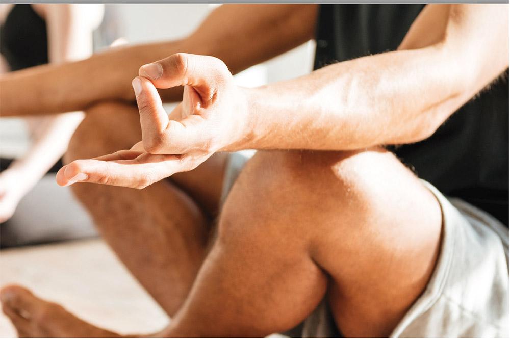 Collagen Vital Power -bon pour la relaxation