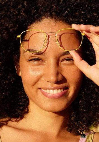 Signature Krys - lunettes de soleil