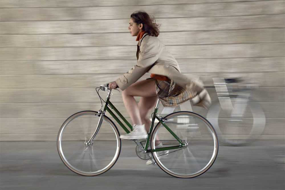 Jitensha Vélo