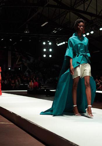 Akra - Des vêtements en fibres naturelles