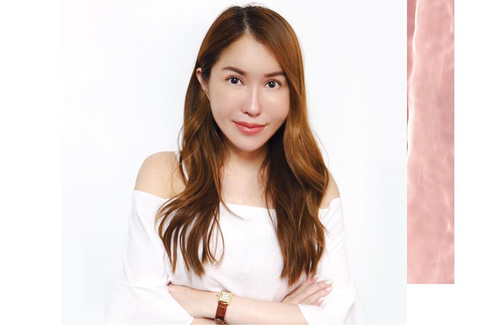 Kristin Chen