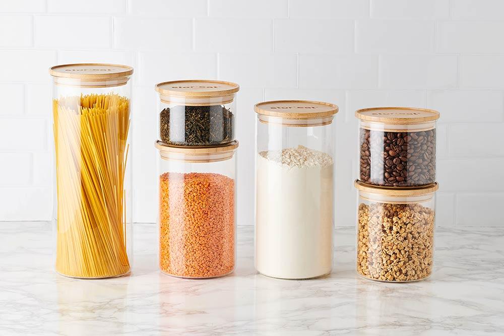 Mastrad - des ustensiles de cuisine écologiques, intelligents et design